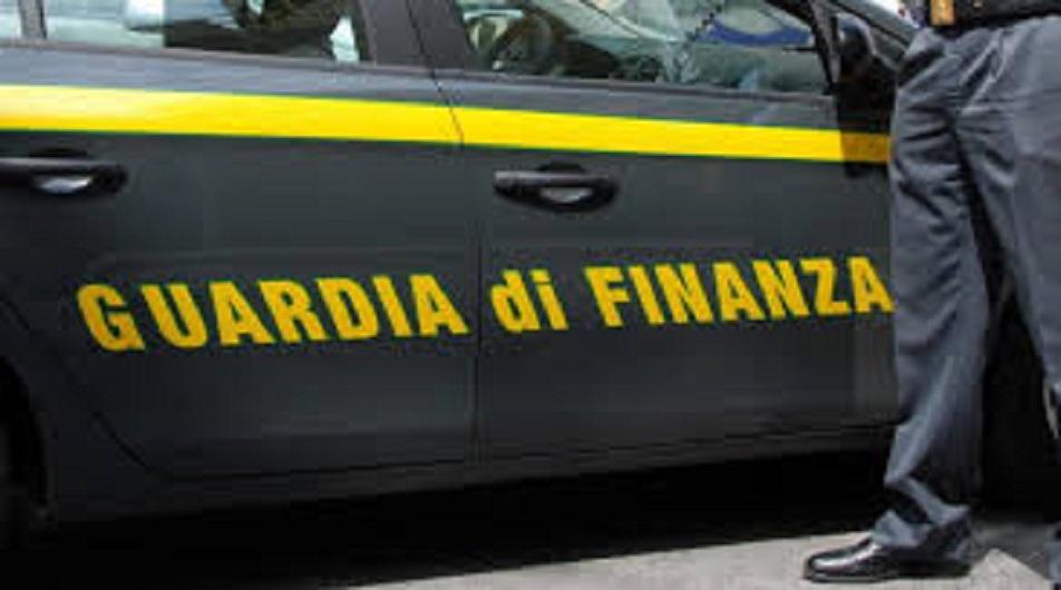 Scandalo magistrati a Roma