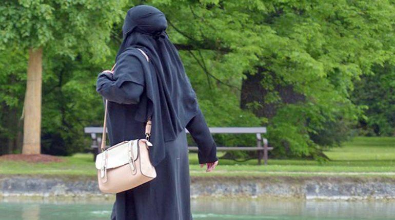 Non voleva portare il velo (Fonte: tusciaweb.eu)