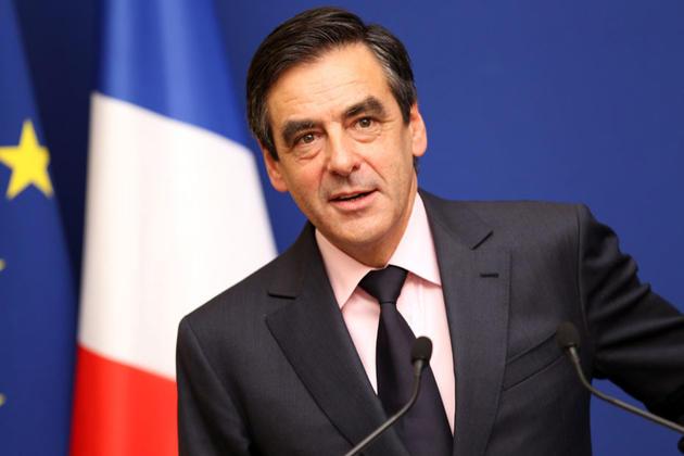 Francia: Francois Fillon in ripresa nei sondaggi
