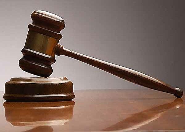 Abusi sessuali, i figli ritrattano le accuse verso il padre: assolto in revisione