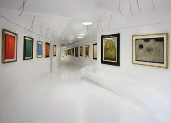 Monza: furto d'arte, si cercano un Renoir ed un Rembrandt