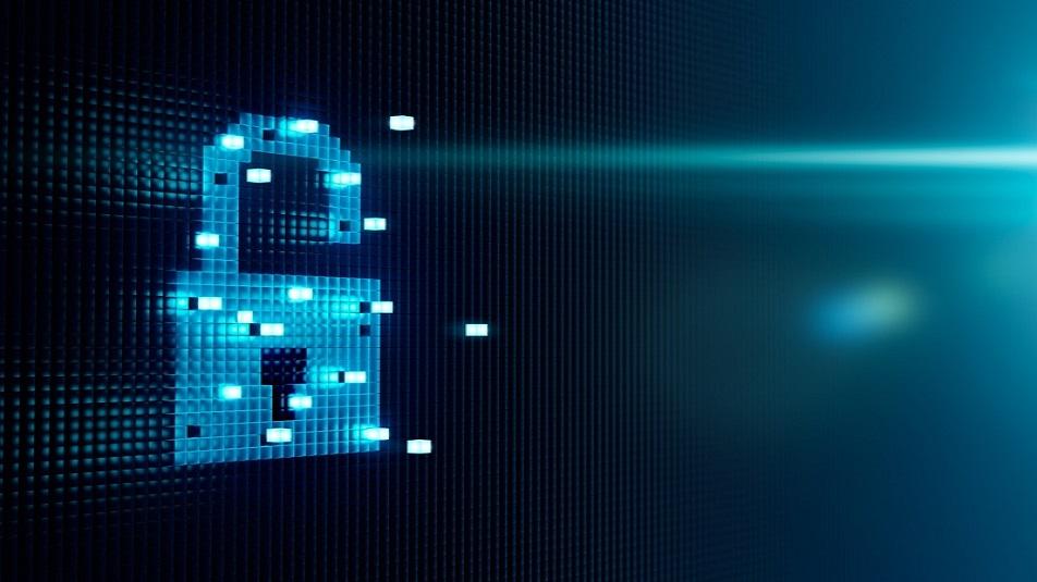 IBM: partner di Cisco per combattere la criminalità informatica