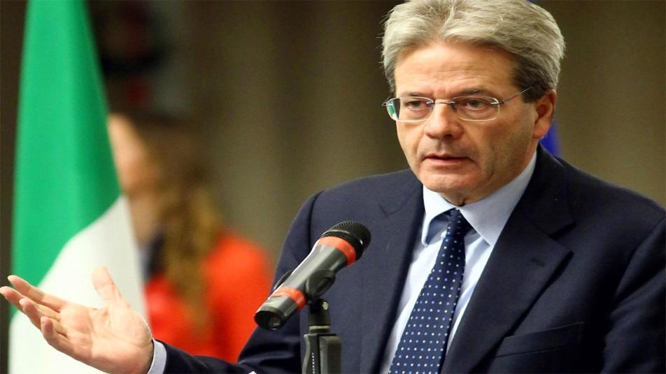 Il governo Gentiloni tra legge elettorale e aumento dell'Iva