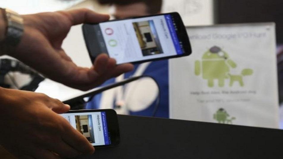 Tariffe cellulari a prezzi mini Pagamenti mobili Judy: il malware che infetta le app di Google Play Store, oltre 36 milioni di telefoni a rischio