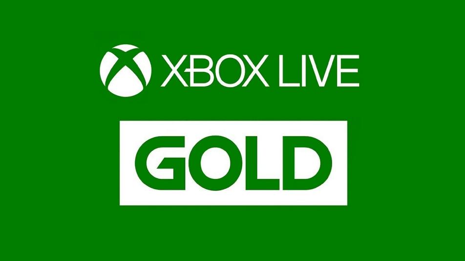 Xbox Live Gold: ecco i giochi gratuiti per il mese di Giugno 2017