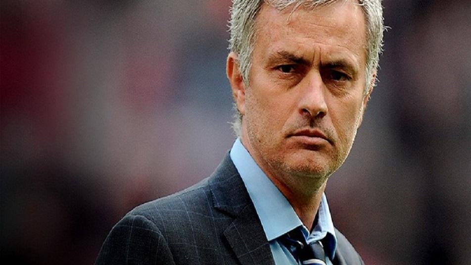Mourinho sfida Montella in Manchester United-Siviglia
