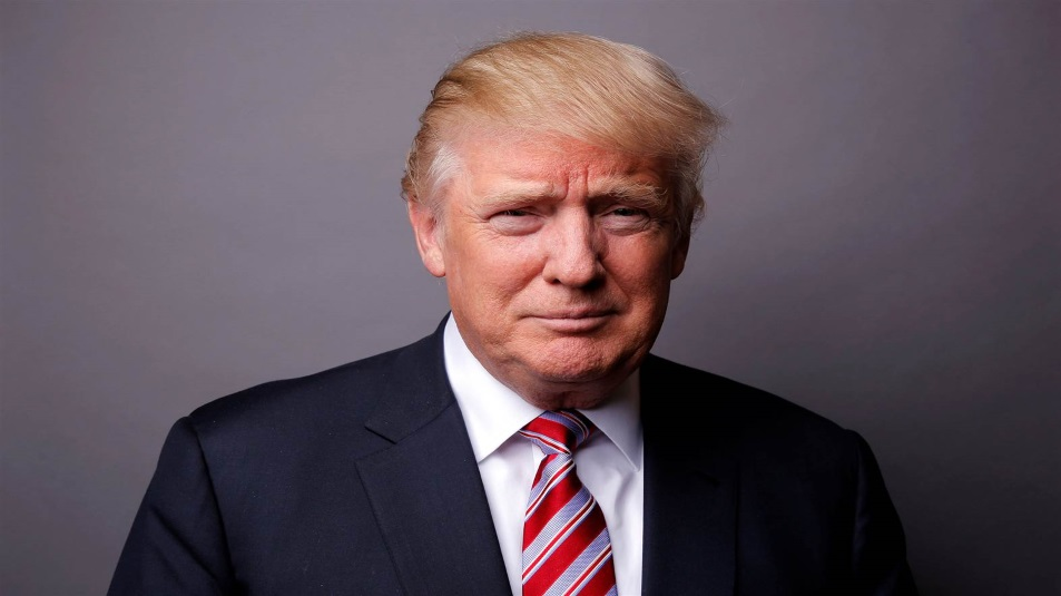 Donald Trump minacciato di morte dalla Corea del Nord