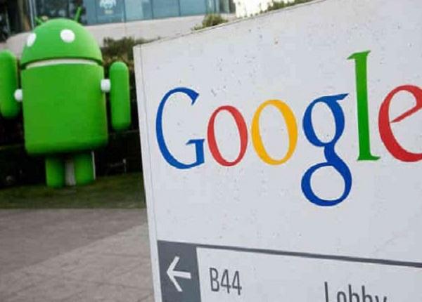 Google play e Google now non funzionano