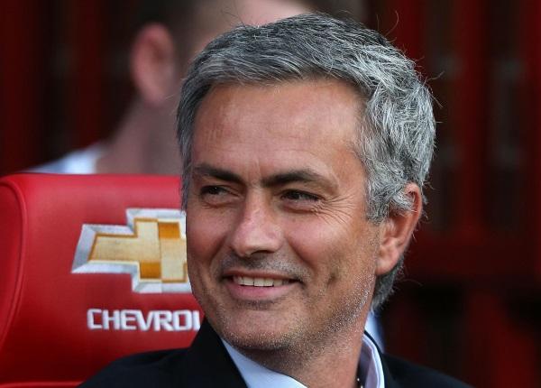 Manchester United-Ajax: i Red DEvils di Mourinho devono vincere per tornare in Champions