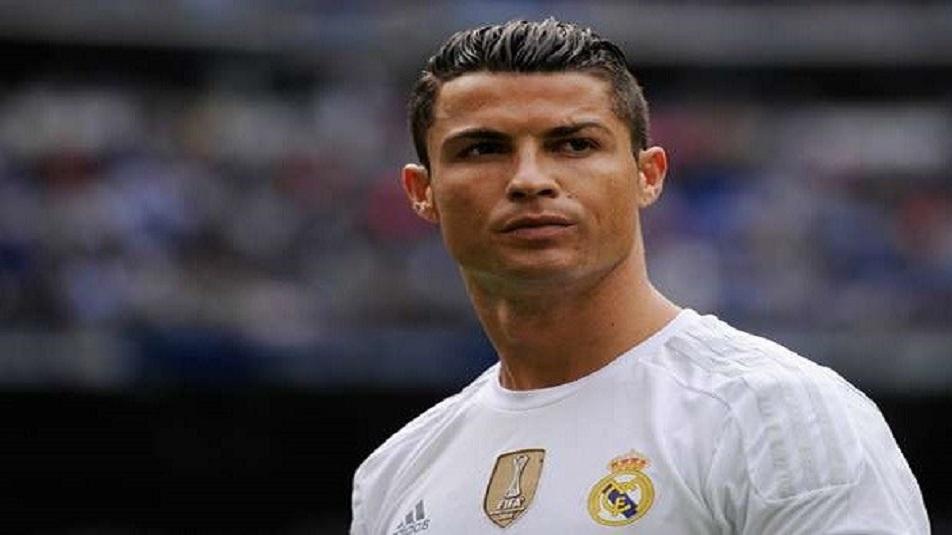 Ronaldo sfida Cavani in Real Madrid-Psg