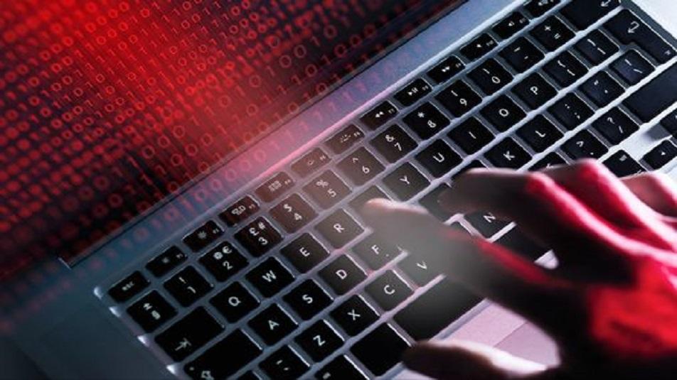 Petya Ransomare: di che si tratta e come funziona l'attacco informatico