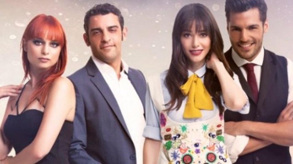 Cherry Season, trame dal 2 al 5 luglio: Ayaz innamorato di un'altra?