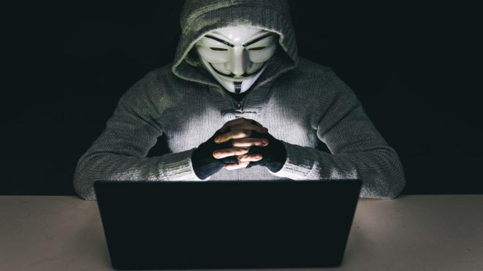 Anonymus-Nasa: guerra sugli alieni