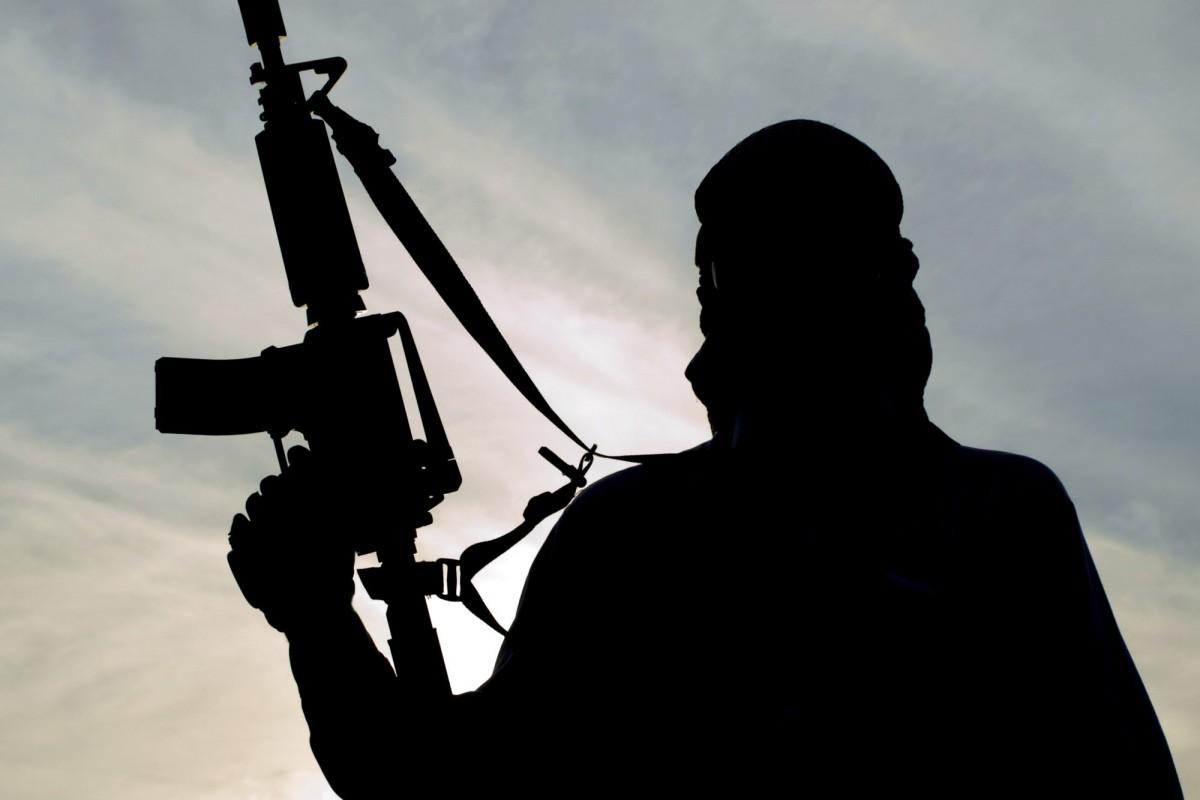 Terrorismo-islamico