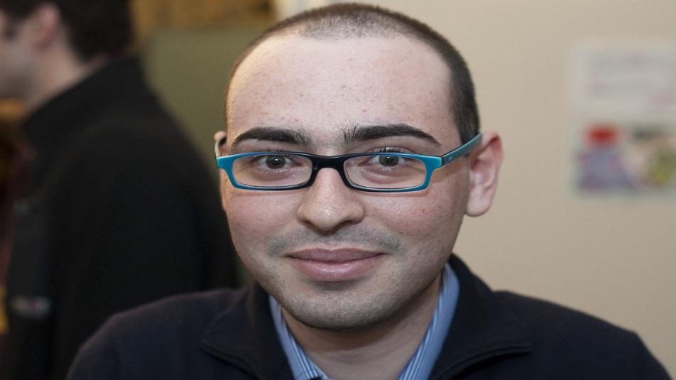 Salvatore Aranzulla: il re dei tecno-quesiti sul web