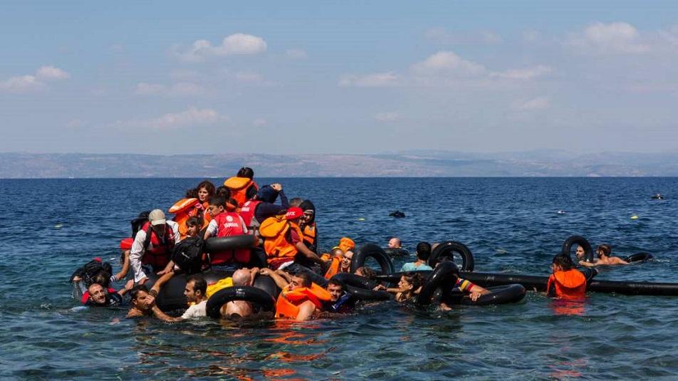 Nuovo sbarco migranti: Lombardia, prima ad accogliere