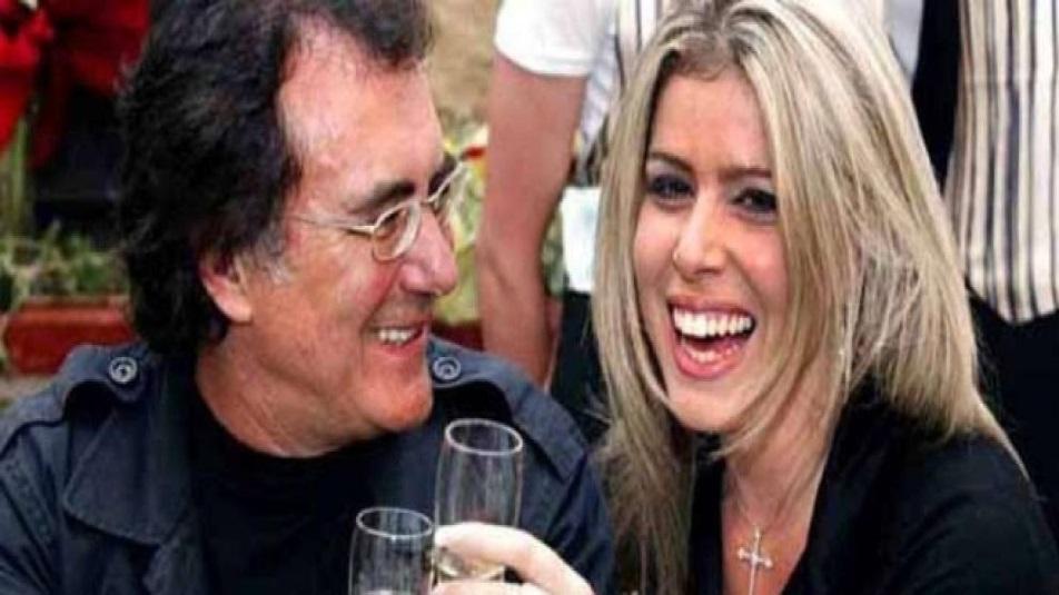 Al Bano e Loredana Lecciso si sono sposati?