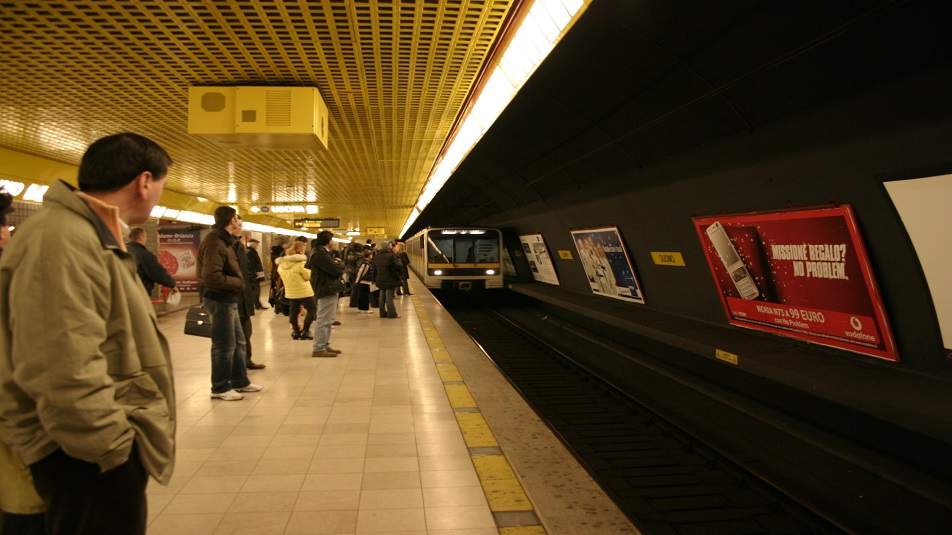 Sciopero Atm: si profila un venerdì nero per Milano