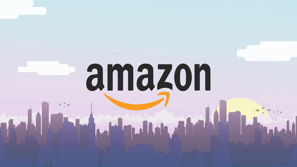 SEMCA: l'azienda che gestisce il proprio negozio Amazon in 5 paesi europei