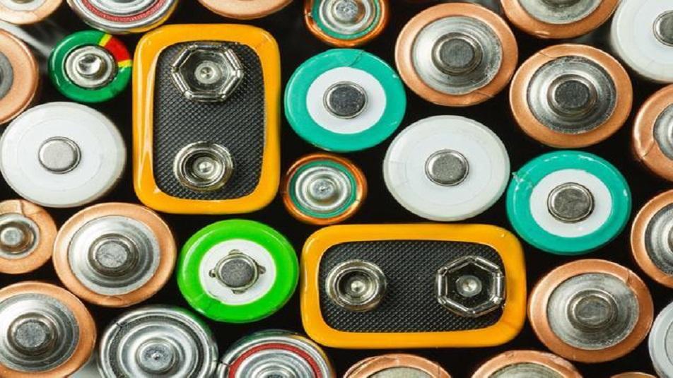 La batteria nata dai rifiuti: ecco la scoperta