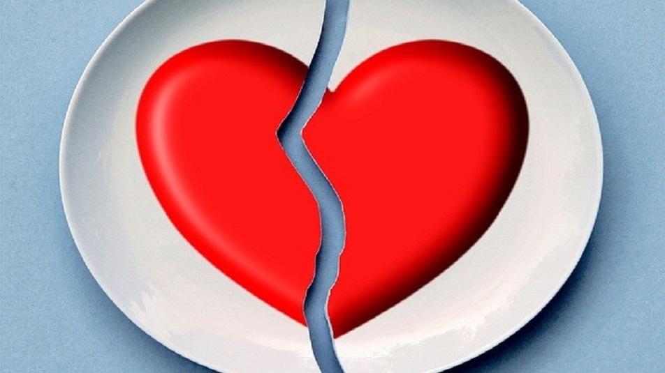 Cuore infranto: ecco cosa dovresti sapere su questa sindrome. Cosa cambia dall'infarto?