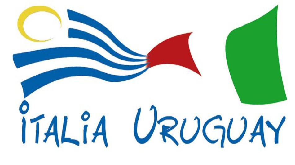 uruguay migrazione