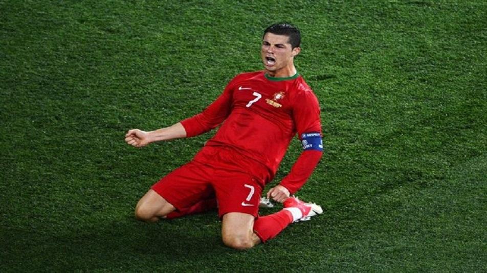 Cristiano Ronaldo Manchester United, c'è l'offerta degli inglesi