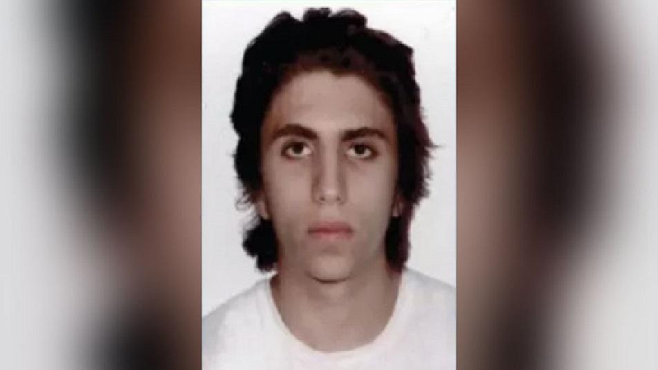 Londra, terzo terrorista individuato: era italo-marocchino
