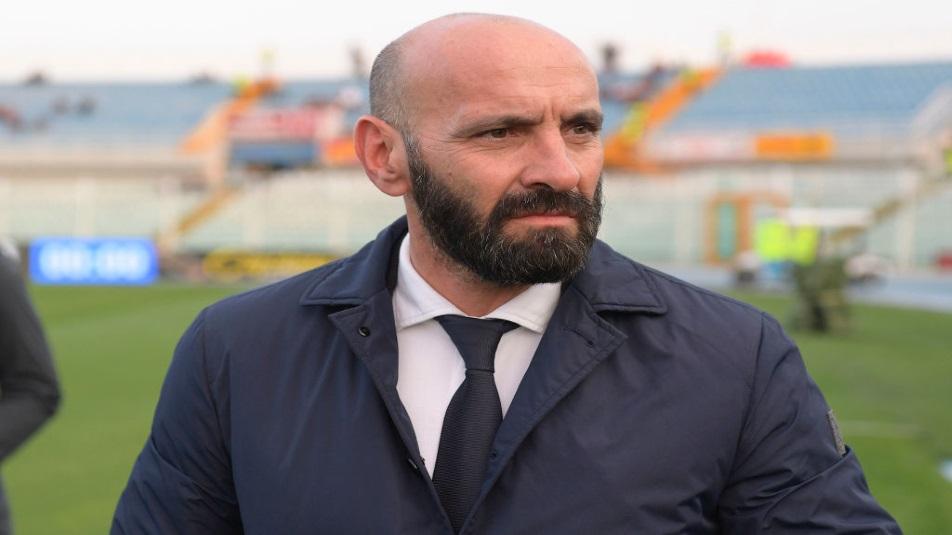 Monchi sta orchestrando il calciomercato Roma