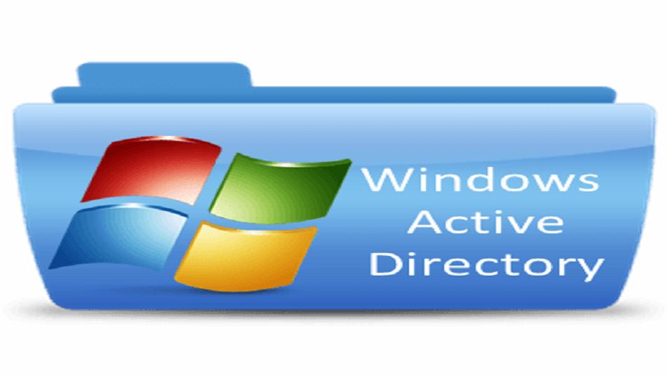 QakBot: il nuovo malware attacca milioni di Active Directory di Windows