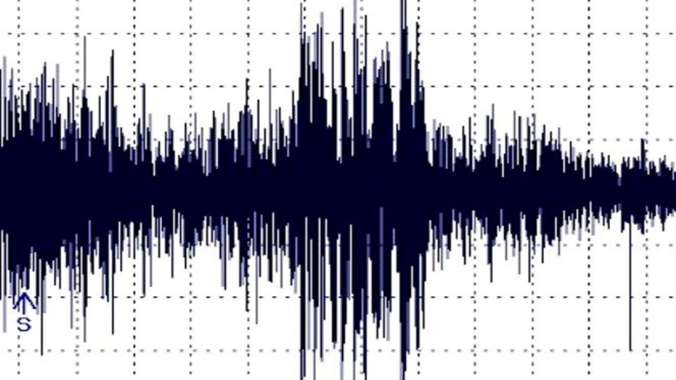 sciame-sismico-lista-terremoti-664x445