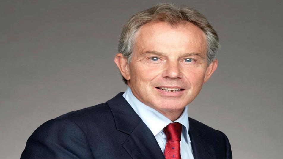 Tony Blair non può essere processato per la guerra in Iraq