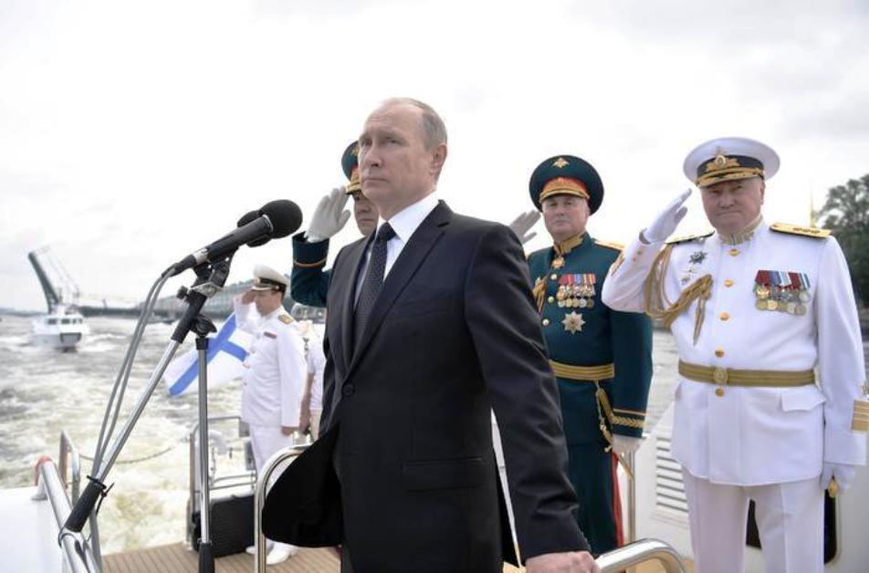 Russia caccia i diplomatici (Fonte: ansa.it)