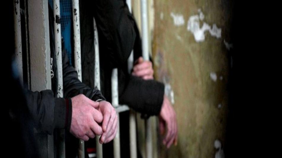 Sovraffollamento Carceri Italiane: 3 mila detenuti in piu' dal 2016, tasso di affollamento 113%