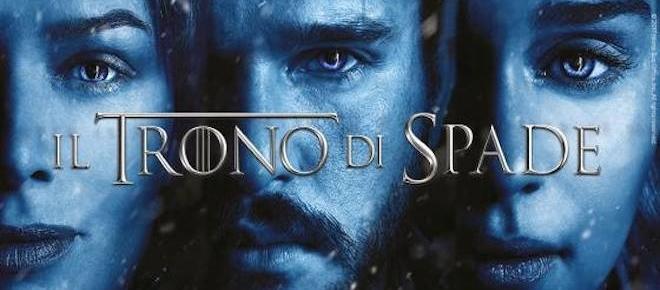 Il Trono di Spade 7: attendibile la trama leakata lo scorso autunno