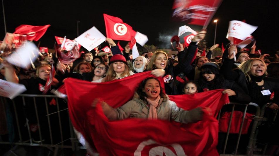 violenza sulle donne tunisia