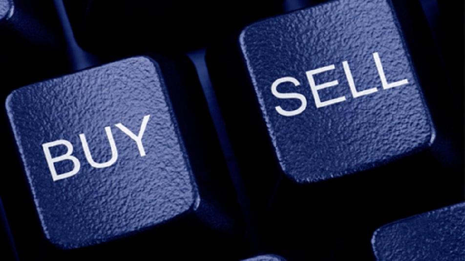 Trading online: il successo non si improvvisa