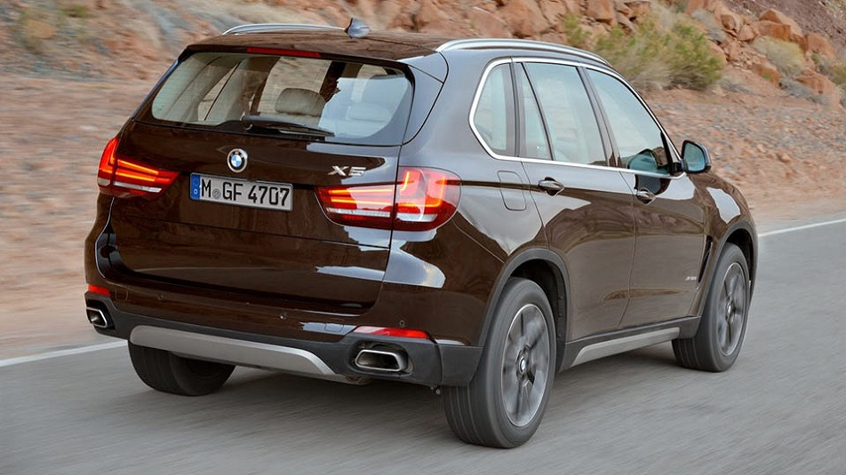 BMW-Daimler: collaborazione tedesca sospesa