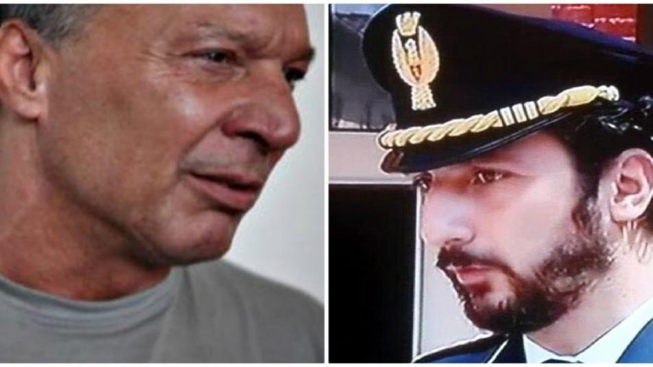 arrestato -johnny-lo-zingaro-con-fabbrocini-770x480