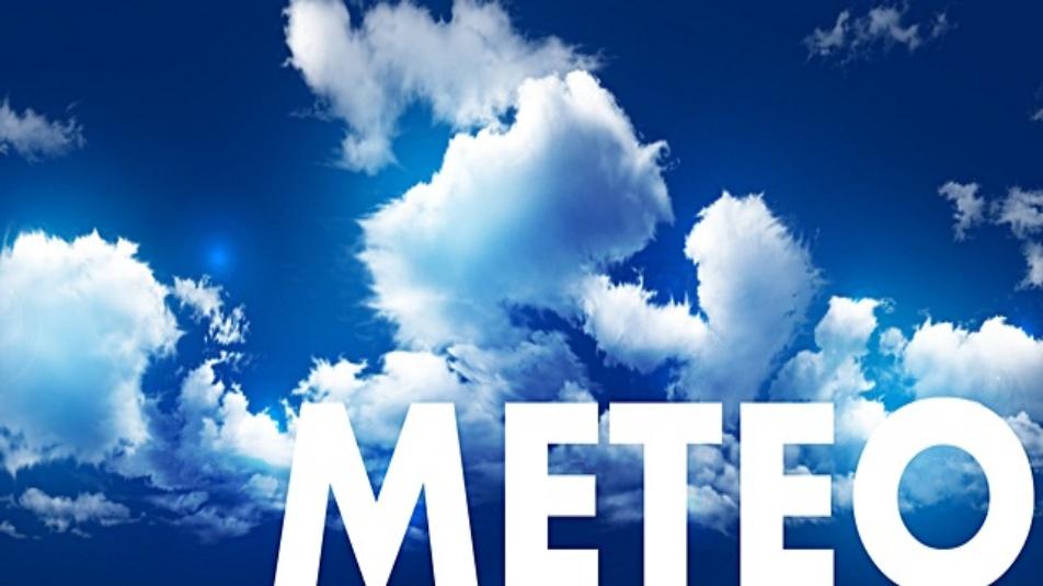 previsioni meteo 25 luglio 2017 -img