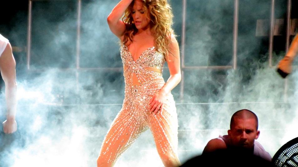 Jennifer Lopez compie 49 anni: 5 curiosità sulla star