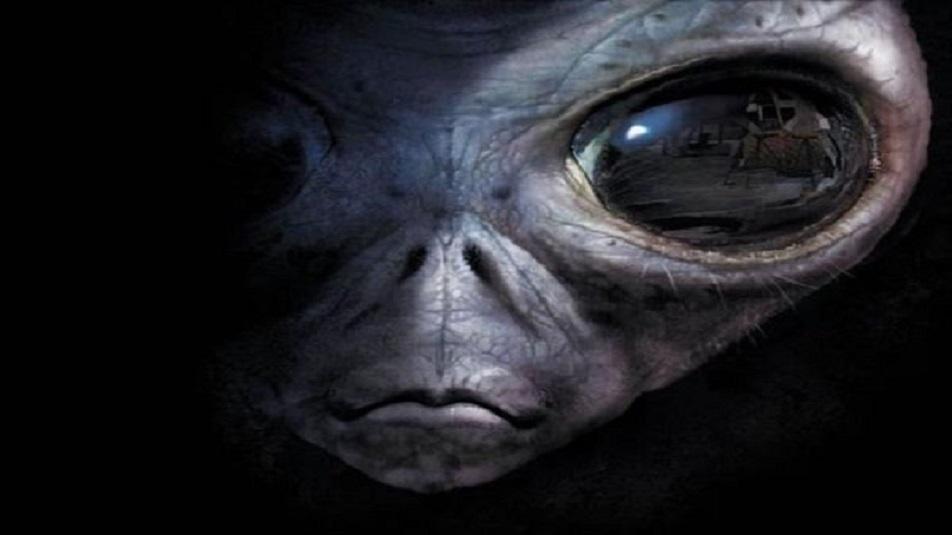 Gli alieni ci stanno studiando da lontano? Zoo Hypothesis dice di sì