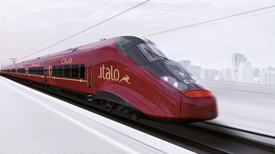 biglietti italo treno sconti