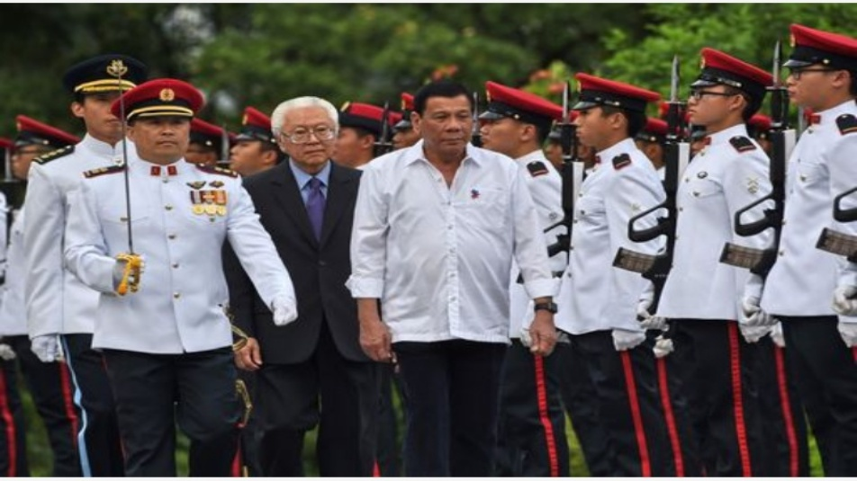 Legge Marziale Filippine 20170115_104051_305930DA.jpg_997313609