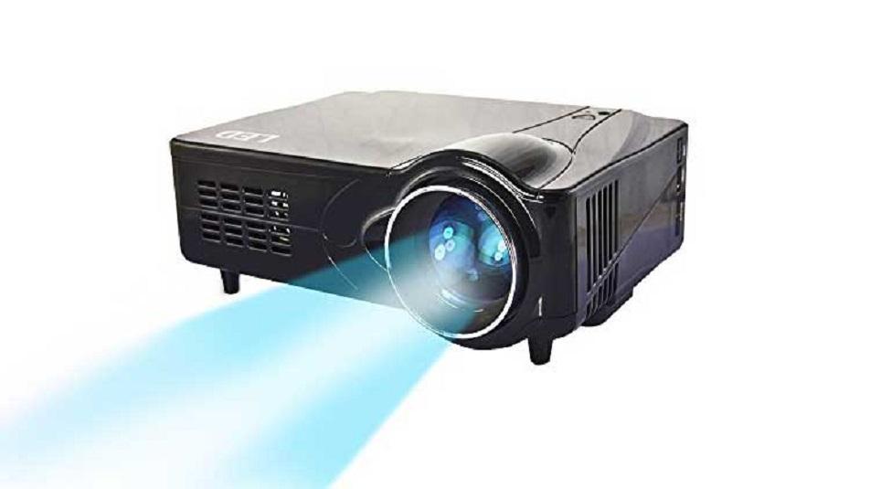 Quali sono i migliori schermi e proiettori presenti sul mercato?