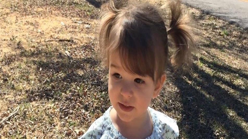 Invertito il danno cerebrale di una bambina affogata in piscina