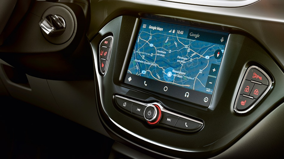 Opel Corsa_IntelliLink_Navigation_944x476_co165_i03_097