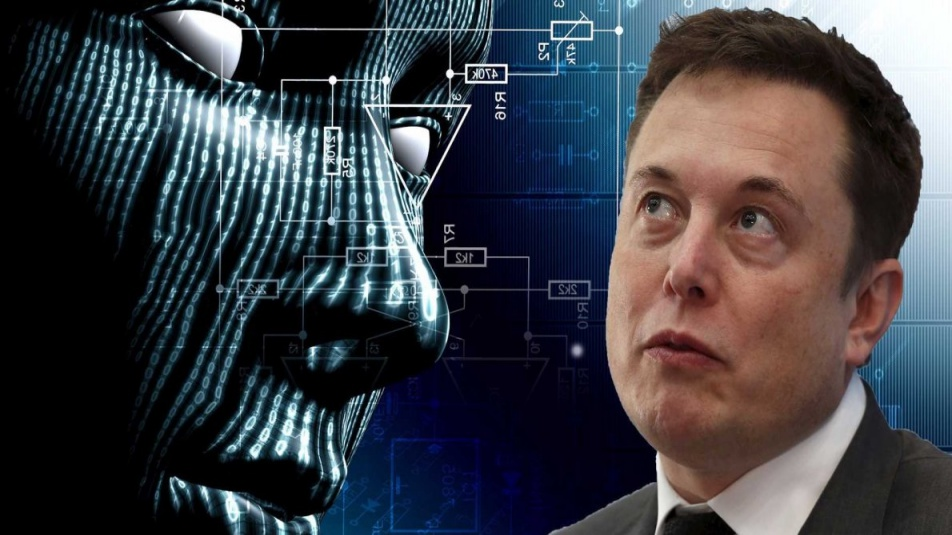 this-scientist-thinks-elon- musk -is-wrong-about-the-threat-of-artificial-intelligence