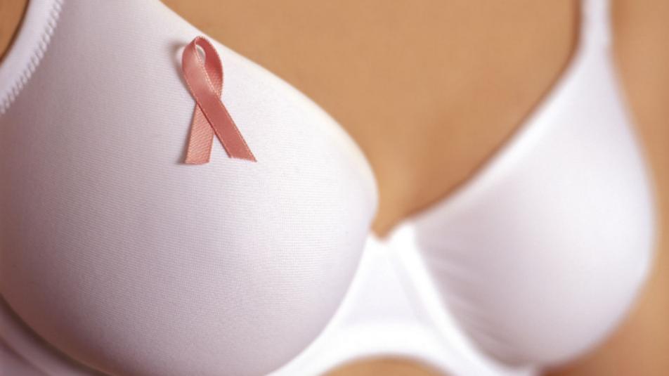 seno 12-breast-cancer