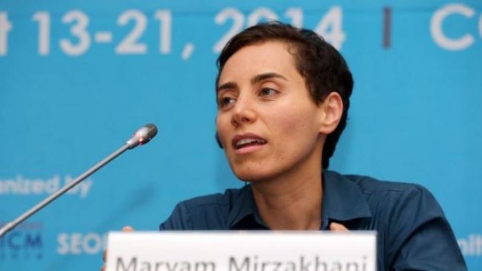 Mirzakhani 375240_Iran-Mirzakhani